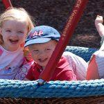 Kids-in-big-swing2-new-web-banner