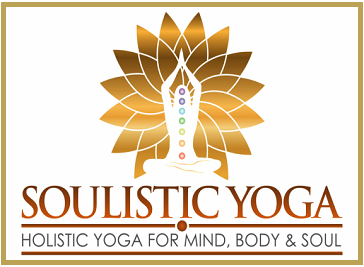 Soulistic Yoga in Bracknell