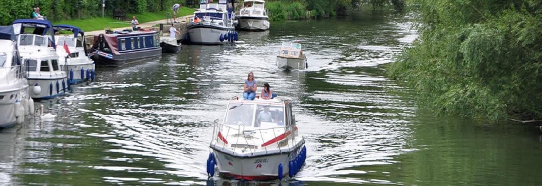 boat_holidays