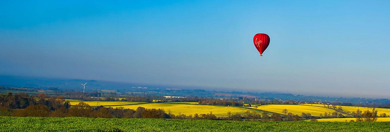 hot-air-balloon-rides-with-virgin-balloon-flights-1